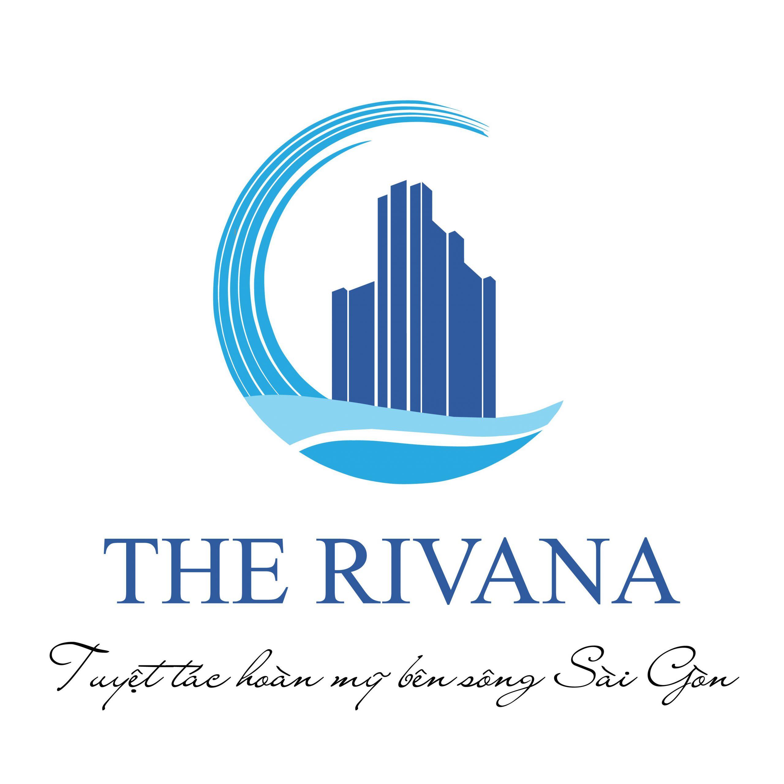 CĂN HỘ THE RIVANA THUẬN AN